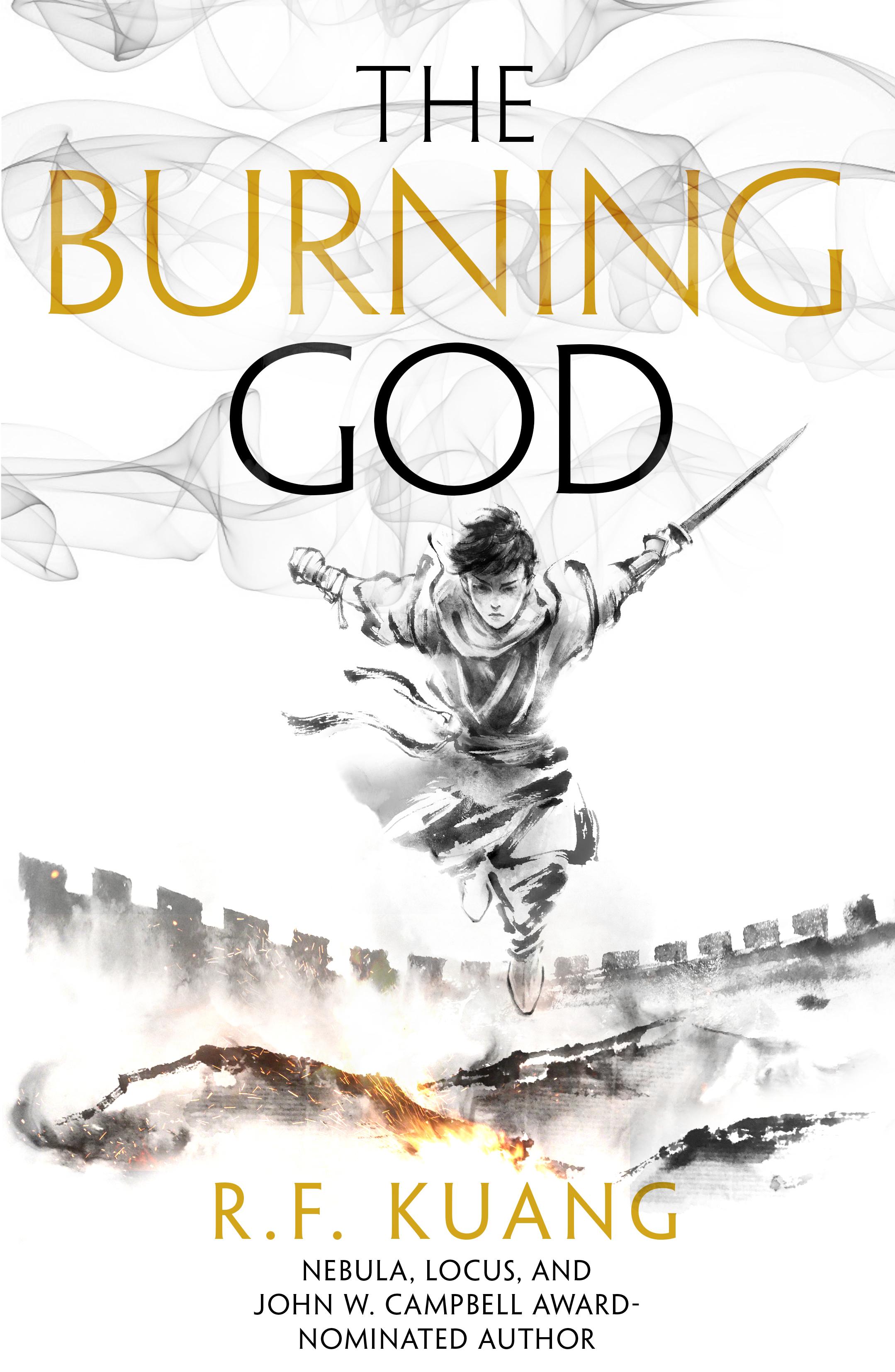 Burning-God_FULL-LAYOUT-FINAL0310
